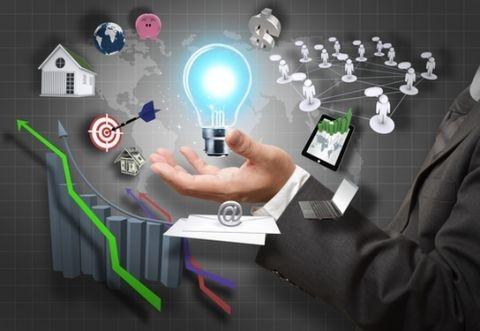 В УжНУ хочуть запатентувати 10 винаходів