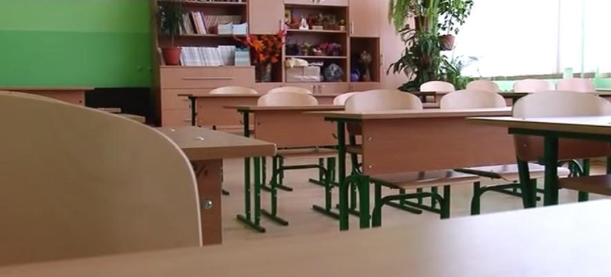 До Дня знань ужгородські школи переповнені