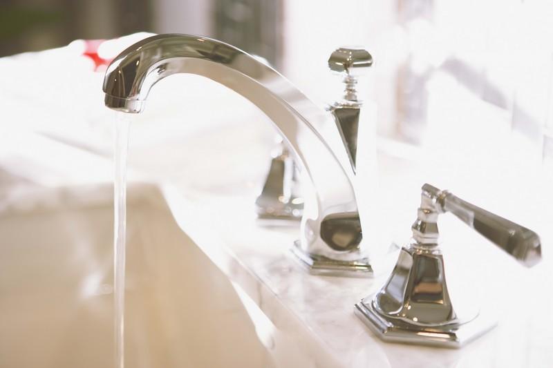 Від суботи в Ужгороді вода подаватиметься в цілодобовому режимі