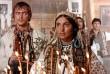 В Ужгороді з нагоди 50-річчя прем'єри покажуть фільм