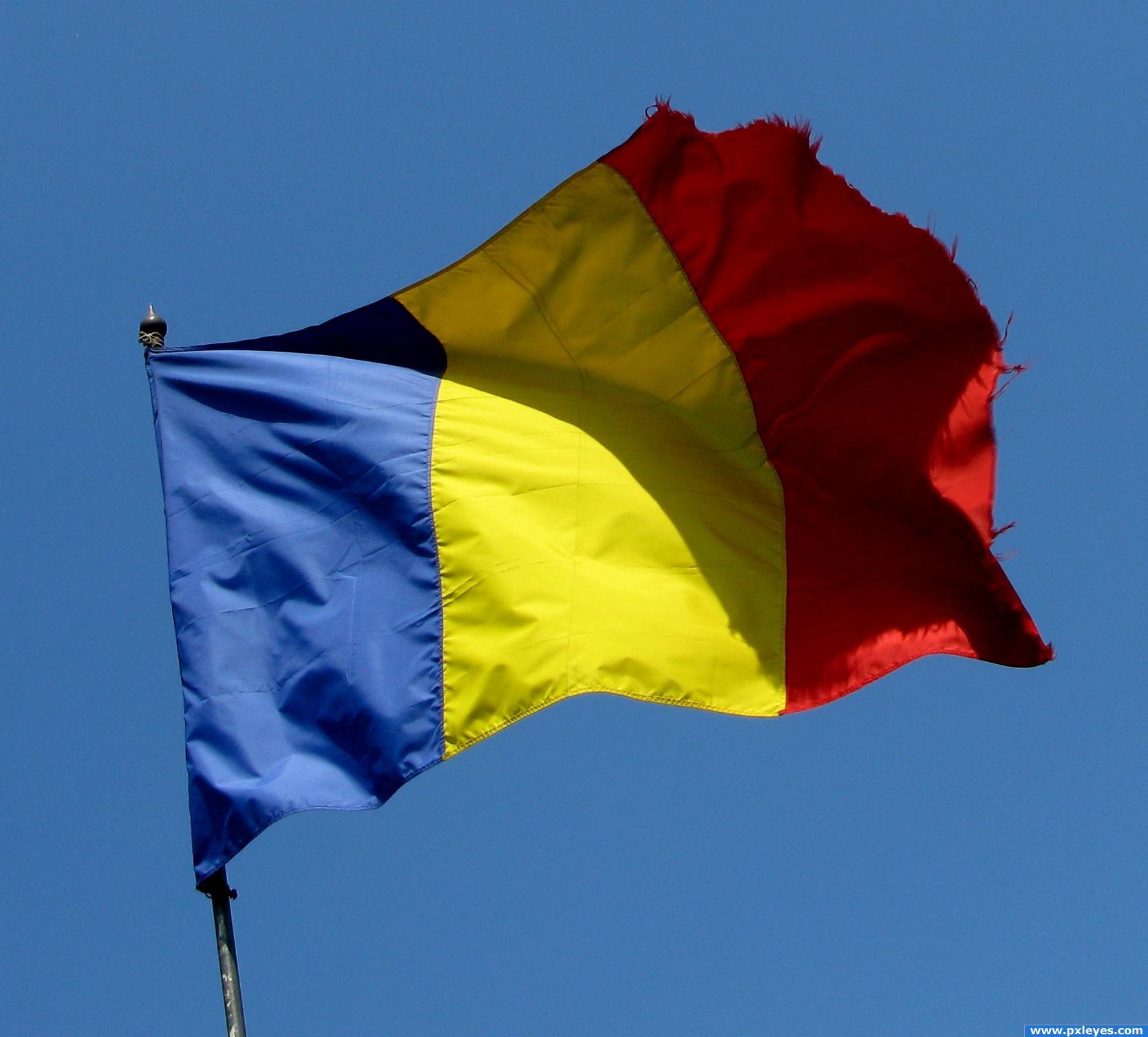 Румунія закликає пришвидшити відкриття консульства на Закарпатті