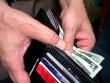 На Закарпатті одна із найнижчих заробітніх плат в Україні