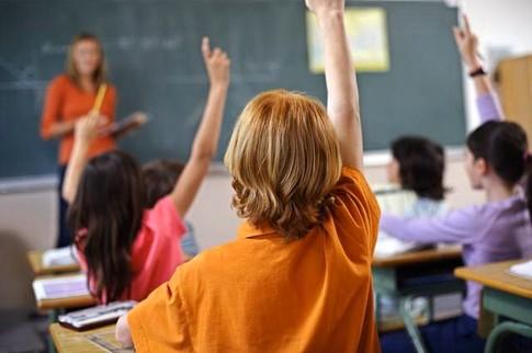 Які новації чекають учнів у навчальному році та чи готові заклади освіти області до зими