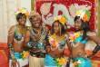 Гостей «Гуцульської бриндзі» розважатимуть «афроукраїнці»