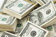 З початку року хустські податківці застосували штрафні санкції до 140 посадових осіб