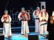 У Берегівському амфітеатрі відбувся гала-концерт до Дня європейської культури