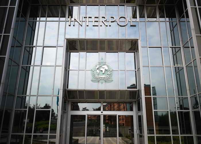 Інтерпол передав СБУ закарпатця, якого підозрюють у переправленні нелегала через кордон