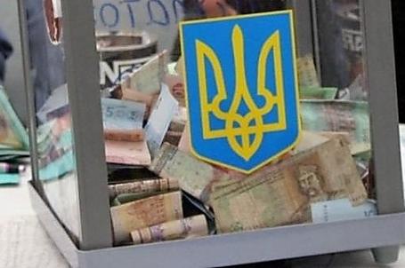 Проводиться досудове розслідування в кримінальних провадженнях про злочини, пов'язані з проведенням проміжних виборів народних депутатів України в одномандатному виборчому окрузі №114
