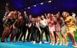 Закарпатські гумористи взяли участь у змаганнях з КВН у Німеччині