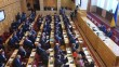 Стали відомими імена керівників депутатських комісій Закарпатської облради