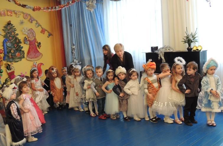 У Хусті планують збудувати дитсадок для угорськомовних дітей