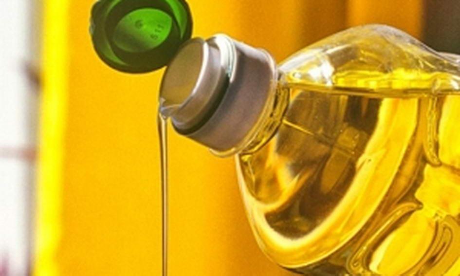 """На Закарпатті шахрайки """"перекваліфікувались"""" із продажі дешевого меду на продаж олії"""