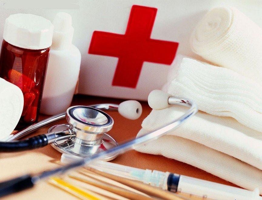 Учасники бійки на Драгобраті вже не перебувають на лікуванні у Рахівській районній лікарні
