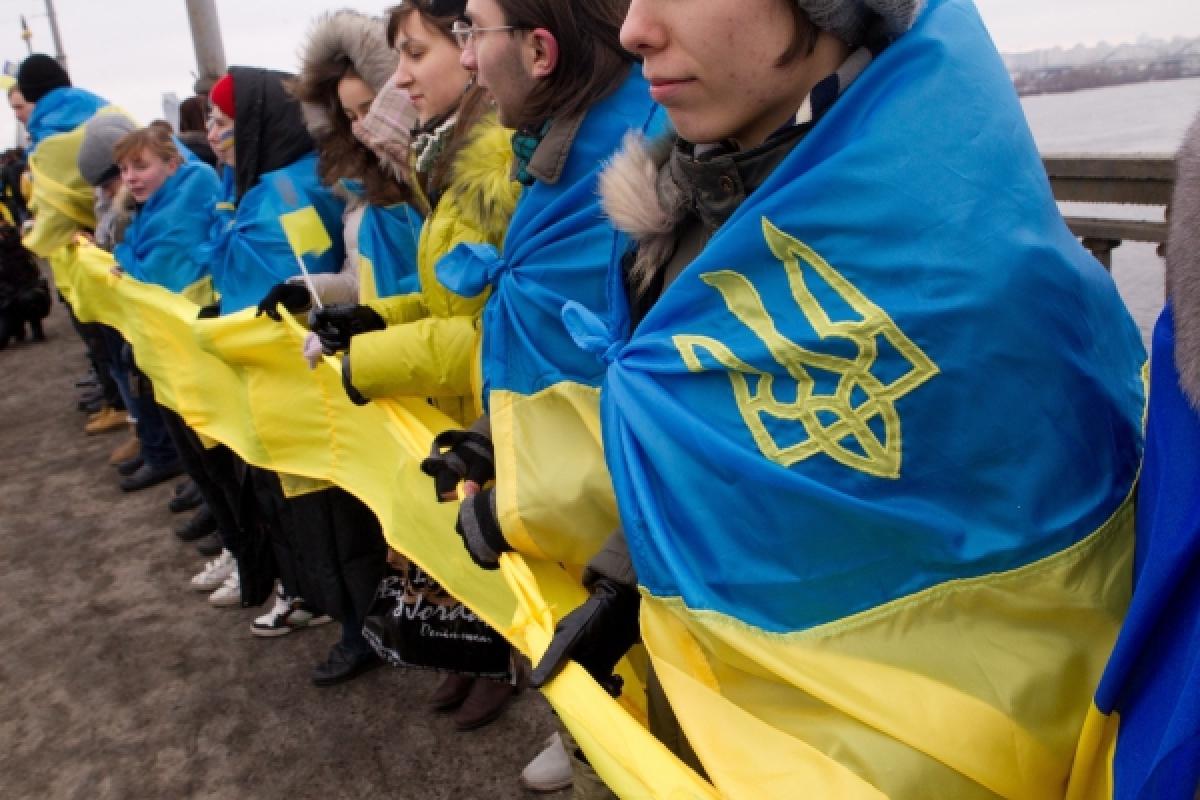 До Дня Соборності в Ужгороді виступить оркестр
