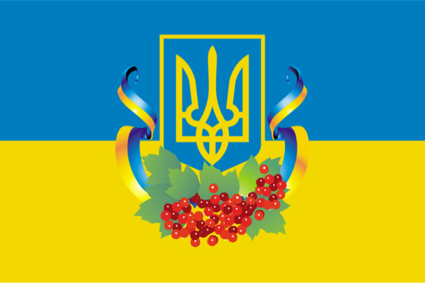 В Ужгородському національному університеті до Дня соборності запланували ряд заходів