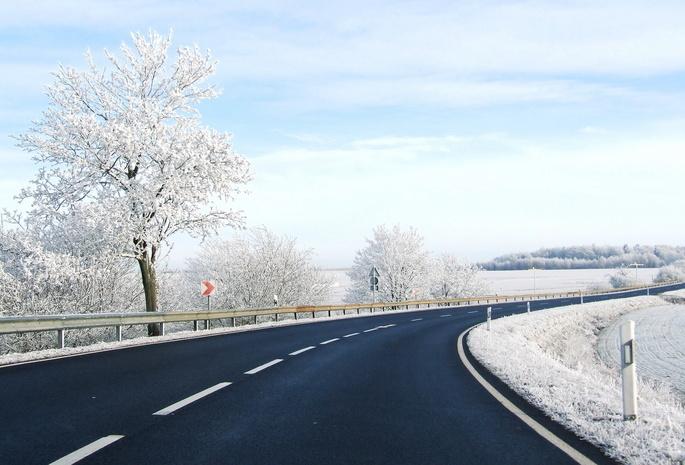 Громада Воловеччини просить допомогти з ремонтом місцевої дороги