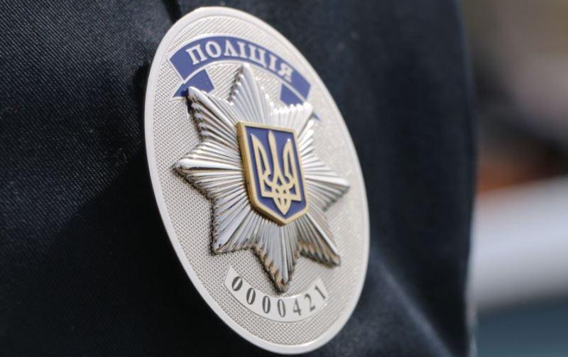 Стали відомі три адреси розміщення поліції Мукачева у місті