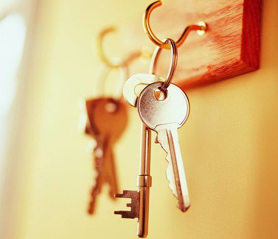 Жителька Великих Лучок шахрайським шляхом продала чужу квартиру у Мукачеві