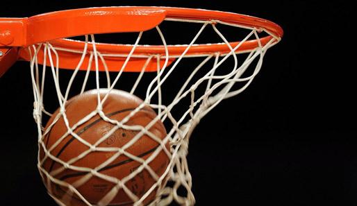 Юні ужгородські баскетболісти боротимуться за вихід до фіналу чемпіонату України