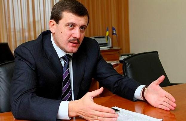Василь Петьовка пояснив, чому голосував за зміни до регламенту