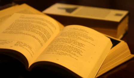 У Мукачеві розпочався конкурс на здобуття літературної премії імені Юрія Мейгеша