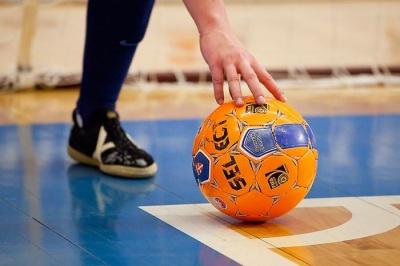 Цієї неділі стартує чемпіонат Закарпаття з міні-футболу
