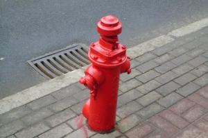В Ужгороді перевірятимуть пожежні гідранти міста