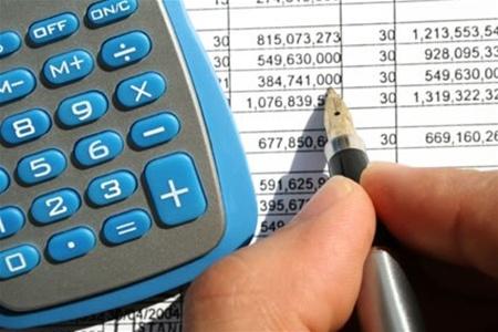 Комітет ВР виділив кошти на фінансування профтехучилищ