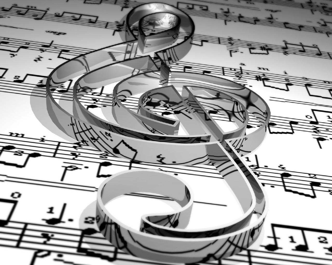 В Ужгороді симфонічний оркестр виступить із благодійним концертом