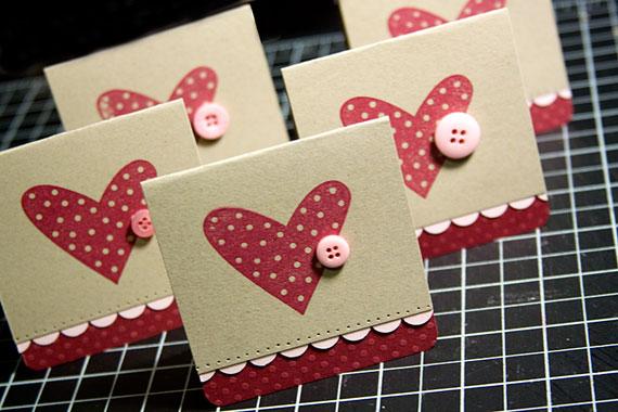 До Дня святого Валентина у Мукачеві відбудеться благодійний майстер-клас