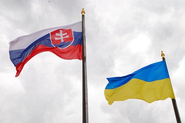 Закарпатським учням презентуватимуть можливості освітньої системи Словаччини