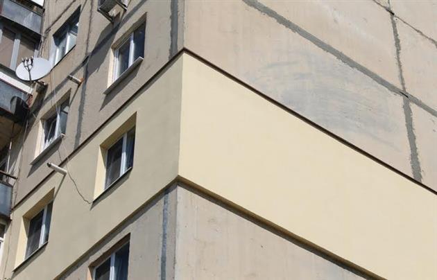 У Мукачеві планують відремонтувати дахи кілької багатоповерхівок