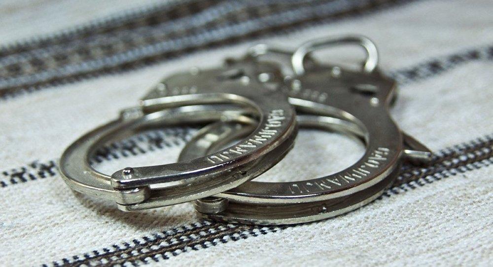 Протягом доби тячівські правоохоронці розсекретили п'ятьох зловмисників