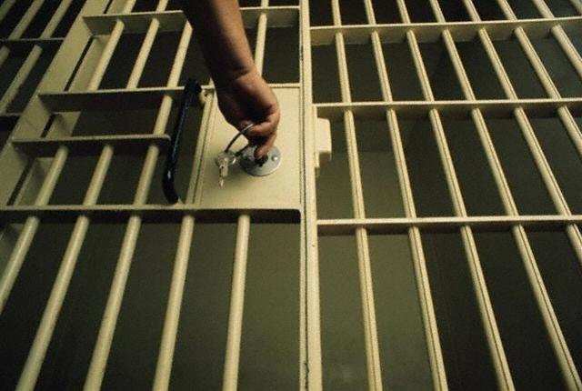 Адвокат врятував закарпатського військового від в'язниці