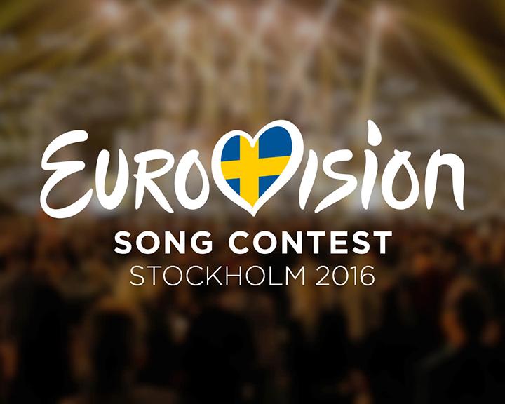 """Другий півфінал пісенного конкурсу """"Євробачення – 2016"""" за участі мукачівського гурту """"Peaks of Kings"""""""