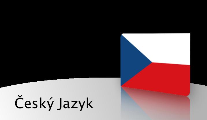 """Результат пошуку зображень за запитом """"чеська мова"""""""