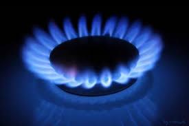 Газовики відновили газопостачання у трьох населених пунктах Міжгірщини