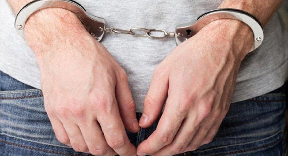 Патрульні поліцейські Ужгорода затримали двох бойових грабіжників