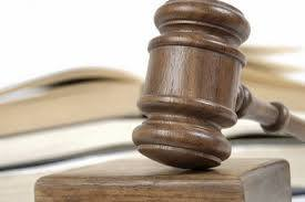 Суд скасував вирок на дворічне ув'язнення неповнолітньому за хуліганство