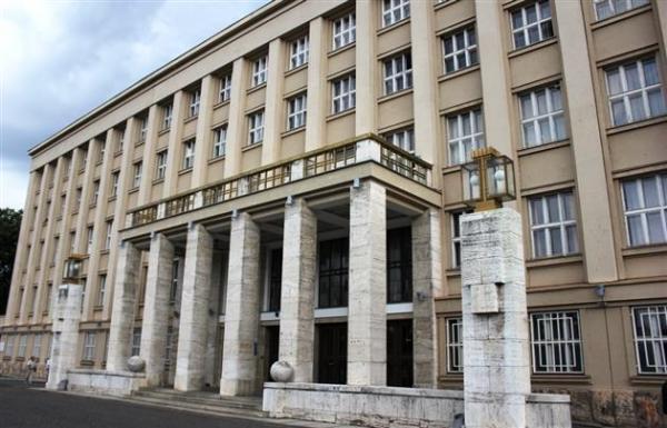 У Закарпатській облраді напрацьовано проект нового Регламенту облради VІІ скликання