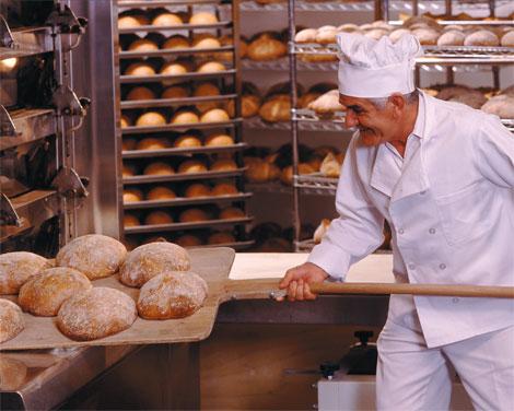 Ужгородські поліцейські сплутали шкільних пекарів з крадіями