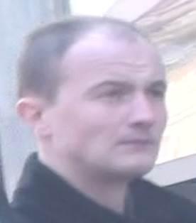 СБУ оприлюднило фото особливо небезпечного злочинця і просить людей допомогти його розшукати