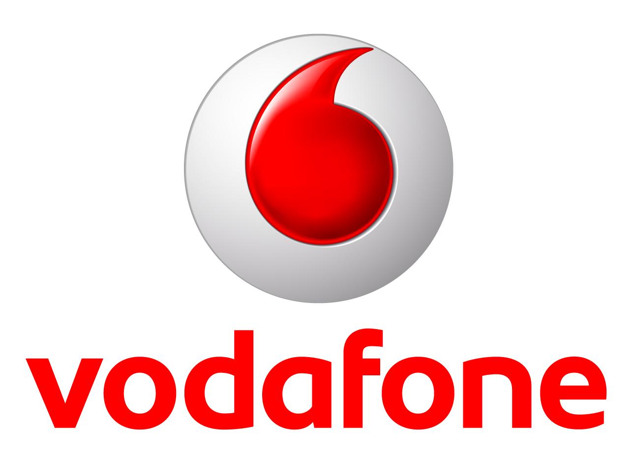 """На Закарпатті абоненти мобільного оператора """"Vodafone"""" заявляють про проблеми зі зв'язком"""