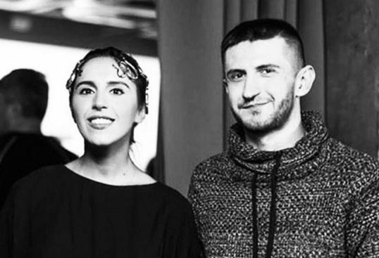 """Мукачівка виготовила для виступу Джамали на """"Євробаченні"""" ювелірну прикрасу"""