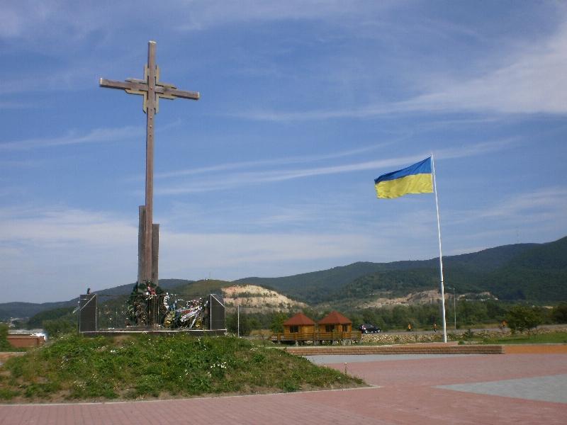 Закарпатці відзначатимуть 77-річчя Незалежності Карпатської України
