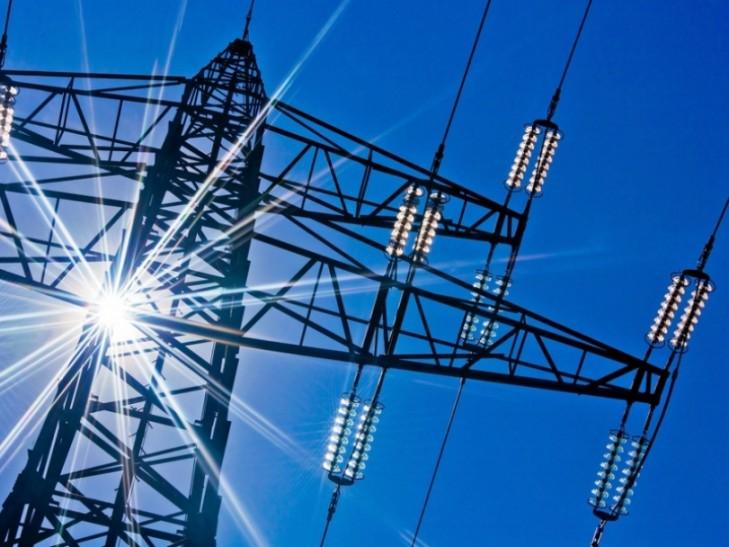 Жителі вісьмох вулиць Ужгорода залишаться без електроенергії