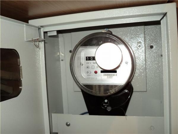 На початку березня на Закарпатті зафіксовано 84 випадки крадіжки електроенергії