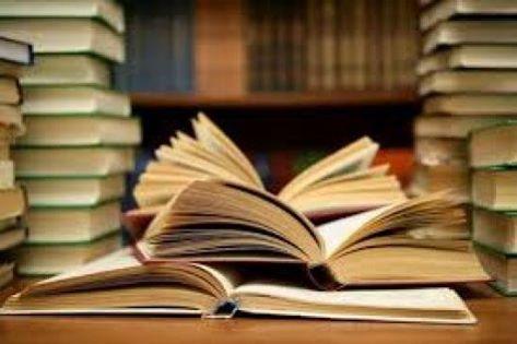 У Мукачеві визначили кандидатів на здобуття літературної премії імені Юрія Мейгеша