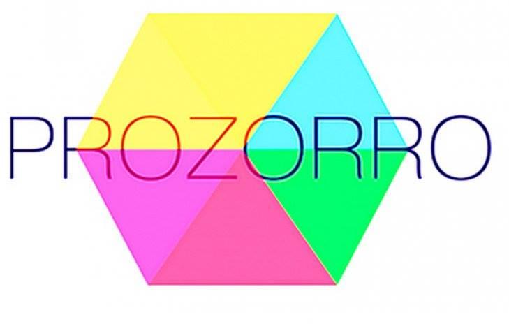 Два комунальні підприємства Мукачева переходять на систему електронних закупівель «ProZorro»