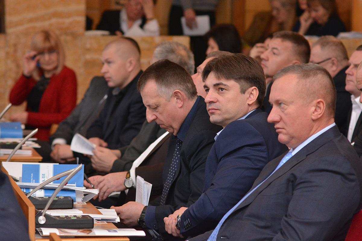 Через захаращеність річки на Ужгородщині можуть бути підтопленими 120 гектарів садів волоського горіха